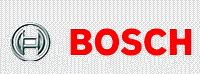 bosch boiler installation London