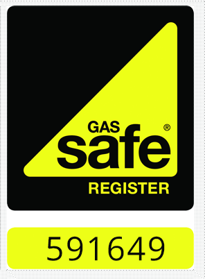 A Gas Leak Can Be Dangerous Or Even Deadly. Know The Signs with Boiler Medics