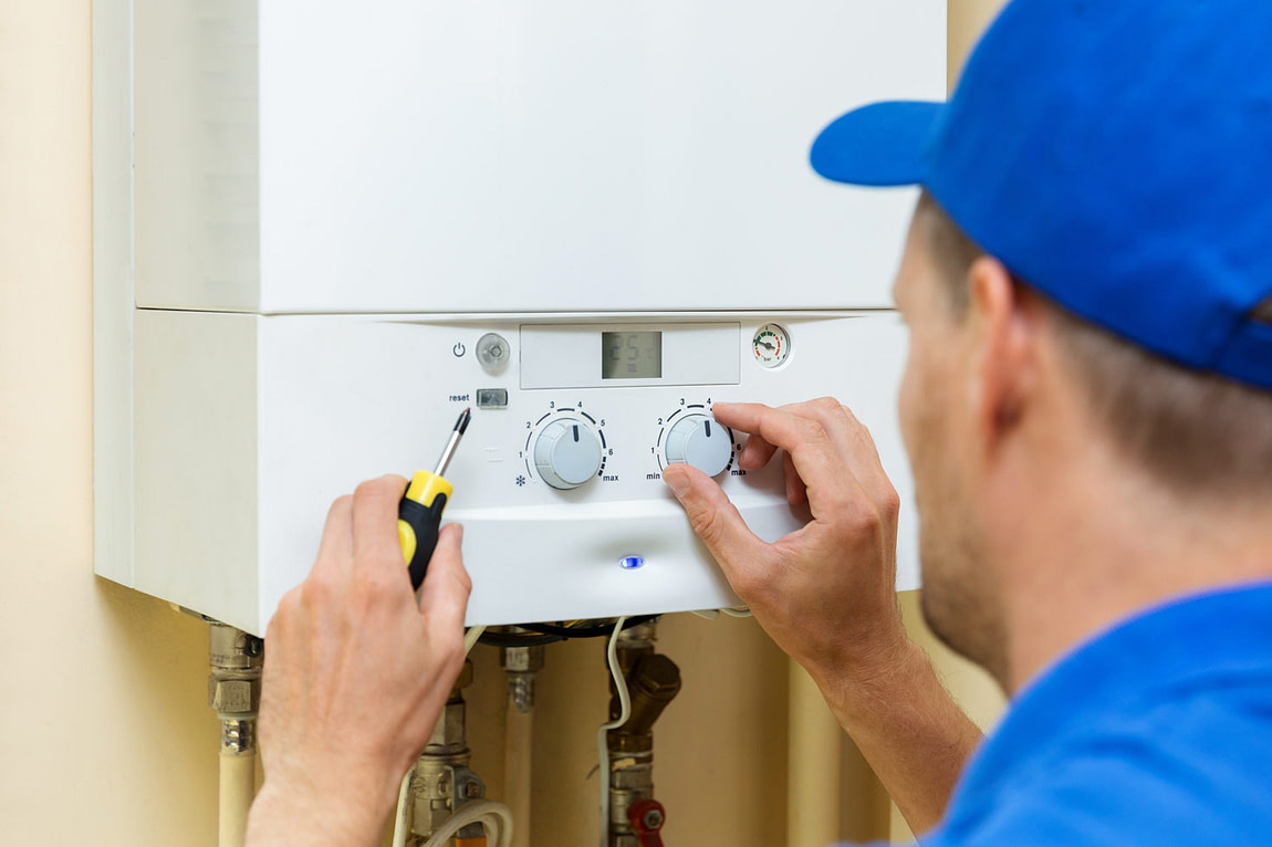 Central Heating System Upgrade, Some Things You Should Know