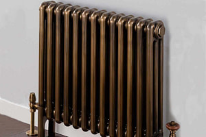 Central Heating Engineers London