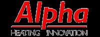 alpha boiler installation London