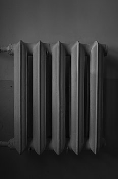 5 Most Common Boiler Issues