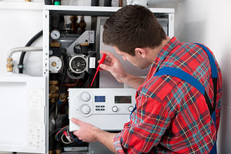 How To Avoid Your Boiler Breaking Down
